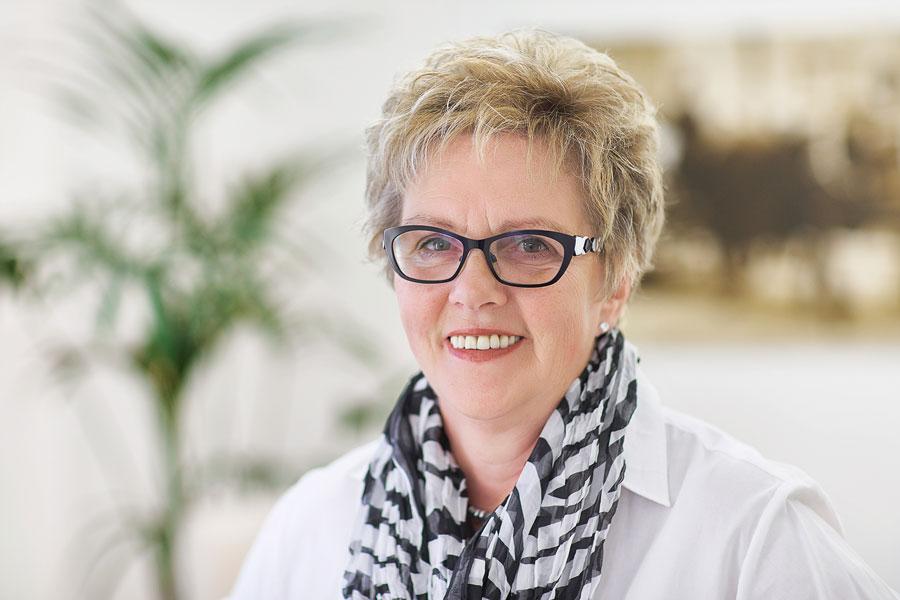 Monika König Stein